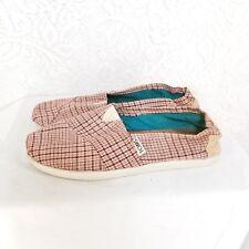 f1d7419ad5b B41 Kids Toms Size Y3 Corduroy Heel