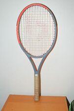 Donnay VST Junior Pro Tennis Racket Grip Size 1 One