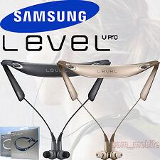 SAMSUNG genuine LEVEL U PRO Bluetooth headset EO-BN920 w/RetailBox NEW Headphone