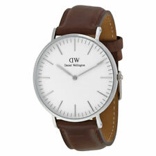 Daniel Wellington 0209DW Classic Bristol Men's Watch Dw00100023