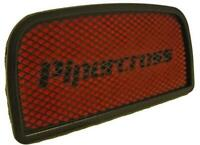 YAMAHA YZF 1000 R1 02 03 PIPERCROSS PERFORMANCE OE QUALITY AIR FILTER MPX062