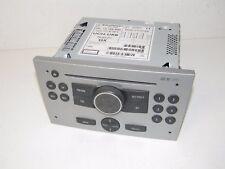 Opel Corsa - Tigra - Meriva - original CD Radio - CD30 MP3 - 13188892