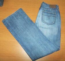 RALPH LAUREN Premium Boot Cut Jeans Size 8