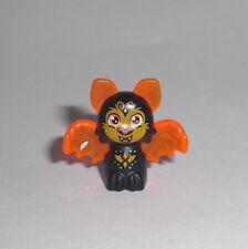 LEGO Elves - Hippo - Schatten Fledermaus Vampir Shadow Bat Figur Noctura 41194