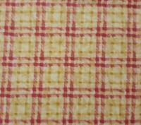 Sweet Pea Fabric Kansas Troubles #9402 13 Out Of Print Premium Cotton