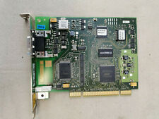 Siemens Simatic CP5611 A2 CP Profibus + MPI