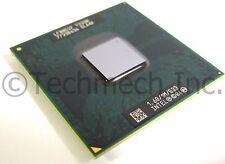 Intel Pentium T2330 1.6 GHz Dual-Core CPU LF80537GE0251MN SLA4K Socket P