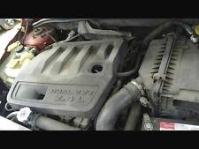 2007 Jeep Patriot/Compass 2.4L Vin w 8th Digit Engine W/90 Day Warranty 97K!!