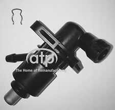 VAUXHALL/OPEL/FORD/MAZDA/HONDA CLUTCH ACTUATOR CYLINDER G1D500201
