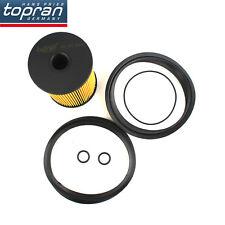 For Mini Cooper One Cooper S R50 R52 R53 Fuel Filter 16146757196 & 6757196*