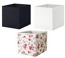 Faltbox Ikea Gunstig Kaufen Ebay