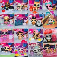 LOL Surprise Pets Doll Many To Choose From Various Series