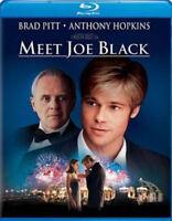 Meet Joe Black [New Blu-ray] Widescreen
