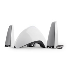 Aktivboxen Edifier Prisma Bluetooth Encore 2.1 Weiß Retail PC SP E3360bt White