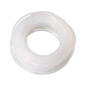 Roland Flexible Solvent Ink Tube für Großformatdrucker - 10m/Packung