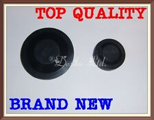 1X VW Passat B8 2014-2020 Headlight Headlamp Cap Bulb Dust Cover Lid