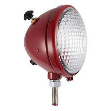 IH FARMALL NEW REAR COMBO WORK LIGHT 6V A B C H M 100 200 300 400 600