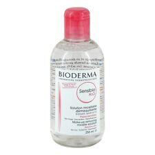 Bioderma Sensibio H2O Démaquillage Eau pour Sensibles skin-250ml