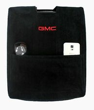 BRAND NEW 2007-2013 GMC Sierra Yukon Jump Seat CENTER CONSOLE ARMOUR COVER