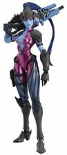 Good Smile Company Figma 387 Overwatch Widowmaker Statuetta da Giappone