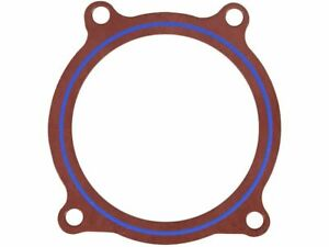 Throttle Body Gasket 1SBF89 for Ram 2500 3500 4500 5500 2010 2007 2008 2009