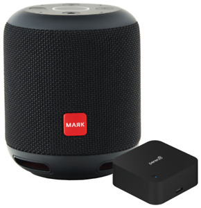 Prestigio Smartmate Mayak Edition Smart Speaker with Alice