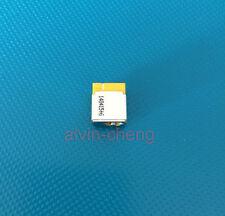 DC Power Jack Port Socket Connector D61 FOR Acer Aspire 4220 4220G 4520 4520G