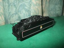 HORNBY EX GWR DEAN GOODS BLACK TENDER BODY ONLY