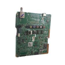 """OEM Main Video Motherboard Unit BN4102360 For Samsung UN32M4500AF 32"""" LED TV"""