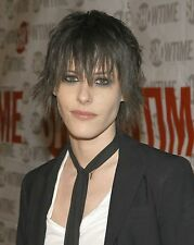 """Katherine """"Kate""""  Moennig / L Word 8 x 10 8x10 GLOSSY Photo Picture IMAGE #2"""
