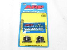 ARP Flywheel Bolts Kit 88-00 Honda Civic CRX Del Sol 1.5L 1.6L SOHC D15 D16 NEW