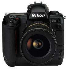 NIKON D1h Body digital 35mm (Body Only)