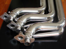 Nissan Skyline R34 Neo6 Dump/front pipe