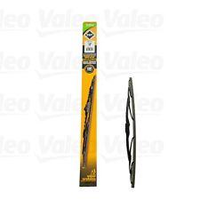 Valeo 800181 Premium Wiper Blade