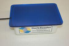 Clare Chemical Research Dark Reader Transilluminator DR45M