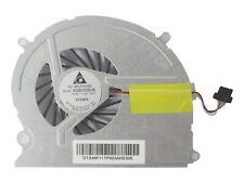 New HP ProBook 5330M Laptop CPU Cooling Fan 656009-001 650371-001