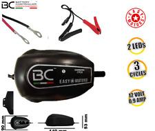 MANTENITORE CARICA BATTERIA MV AGUSTA 350 S Sport/Ipotesi 75 >