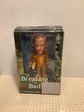 Breaking Bad Jesse Pinkman Bobble Figure With Box