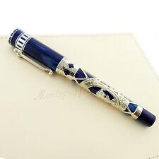 NIB Montegrappa Gran Teatro La Fenice Limited Edition RollerBall Pen