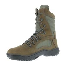 86e48c0a545 Reebok Military Boots for Men
