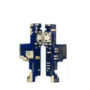 For Xiaomi Redmi Note4X USB Plug Charging Board Port Flex Cable Connector