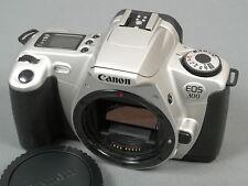 Canon EOS 300, ausgez. pieno funktionsf. condizioni!