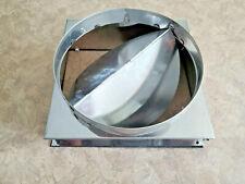 "Zline Range Hood - Ar681 36"" Vent Duct Collar - New Other"