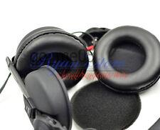 Replacement Ear Pads Cushion pad For HD 25-1 HD25-1ii HD25SP HMD25 HME25 HMEC25