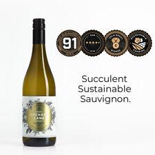 Orchard Lane Sauvignon Blanc 2019 pack of 12