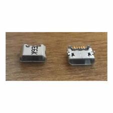 CONECTOR VOLVER A CARGAR USB CHARGE CONECTOR HUAWEI P8 LITE ALE-L21