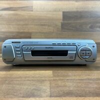 Technics SL-EH760 Separate DVD/CD CHANGER player, FULLY WORKING Replacement Unit
