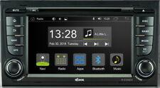RADICAL R-C10AD2 für SEAT Exeo 3R APP Android Auto Radio Navigation WiFi USB BT