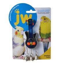 LM JW Insight Guitar - Bird Toy