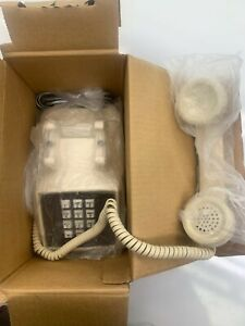 Comdial 2500-IY Phone - NEW